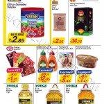 Şok-10-Eylül-2014-Aktüel-Ürünler-Katalogu-sf-yedi-7