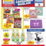 Şok-24-Eylül-2014-Aktüel-Ürünler-Katalogu-sf-1