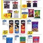 Şok-24-Eylül-2014-Aktüel-Ürünler-Katalogu-sf-11