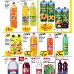 Şok-24-Eylül-2014-Aktüel-Ürünler-Katalogu-sf-12