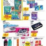 Şok-24-Eylül-2014-Aktüel-Ürünler-Katalogu-sf-13