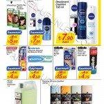 Şok-24-Eylül-2014-Aktüel-Ürünler-Katalogu-sf-14