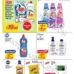 Şok-24-Eylül-2014-Aktüel-Ürünler-Katalogu-sf-15