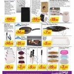 Şok-24-Eylül-2014-Aktüel-Ürünler-Katalogu-sf-2