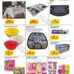 Şok-24-Eylül-2014-Aktüel-Ürünler-Katalogu-sf-3