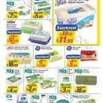 Şok-24-Eylül-2014-Aktüel-Ürünler-Katalogu-sf-4