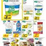 Şok-24-Eylül-2014-Aktüel-Ürünler-Katalogu-sf-5