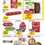 Şok-24-Eylül-2014-Aktüel-Ürünler-Katalogu-sf-6