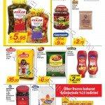 Şok-24-Eylül-2014-Aktüel-Ürünler-Katalogu-sf-7