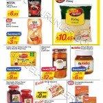 Şok-24-Eylül-2014-Aktüel-Ürünler-Katalogu-sf-8