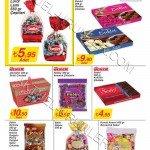 Şok-24-Eylül-2014-Aktüel-Ürünler-Katalogu-sf-9