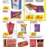 Şok-24-Eylül-2014-Aktüel-Ürünler-Katalogu-sf-on--10