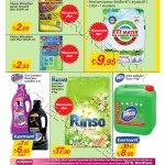 Şok-24-Eylül-2014-Aktüel-Ürünler-Katalogu-sf-son-16