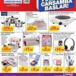 Şok-3-Eylül-2014-Aktüel-Ürünler-Katalogu-1