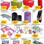 Şok-3-Eylül-2014-Aktüel-Ürünler-Katalogu-2