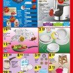 A101-2-Ekim-2014-Aktüel-Ürün-Katalogu-Sfsi-ilk-1