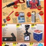 A101-2-Ekim-2014-Aktüel-Ürün-Katalogu-Syf-üç-3