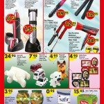 A101-2-Ekim-2014-Aktüel-Ürün-Katalogu-Syf-dort-4