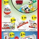 A101-2-Ekim-2014-Aktüel-Ürün-Katalogu-Syf-son--8