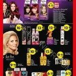 A101-2-Ekim-2014-Aktüel-Ürün-Katalogu-Syf-yedi-7