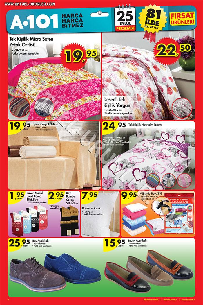 A101-25-Eylül-2014-Aktüel-Ürünler-Katalogu-üç-3
