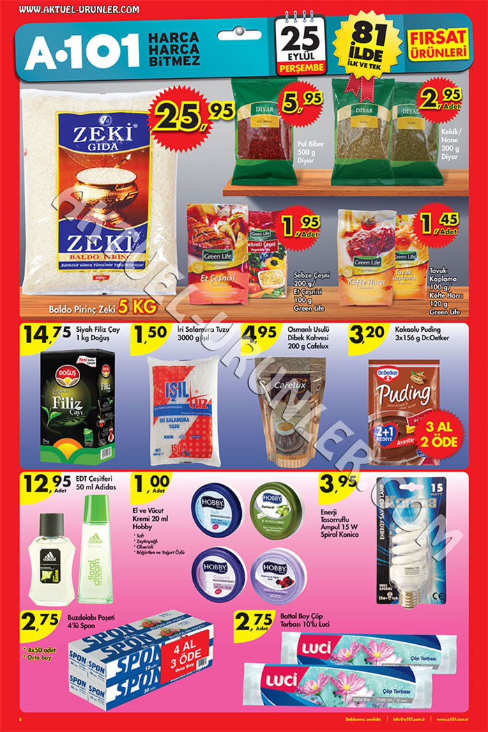 A101-25-Eylül-2014-Aktüel-Ürünler-Katalogu-alti-6