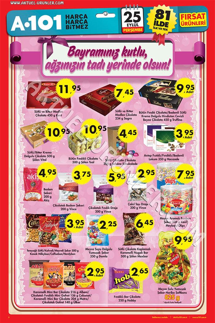 A101-25-Eylül-2014-Aktüel-Ürünler-Katalogu-bes-5