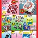 A101-25-Eylül-2014-Aktüel-Ürünler-Katalogu-dört-4