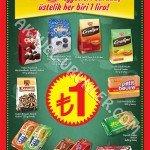A101-25-Eylül-2014-Aktüel-Ürünler-Katalogu-sekiz-8