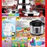 A101-25-Eylül-2014-Aktüel-Ürünler-Katalogu-sf–2