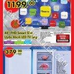 A101-25-Eylül-2014-Aktüel-Ürünler-Katalogu-sf--bir-1