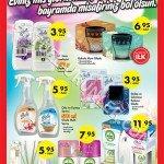 A101-25-Eylül-2014-Aktüel-Ürünler-Katalogu-yedi-7