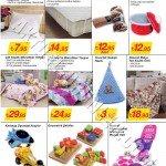 Şok-15-Ekim-2014-Aktüel-Ürün-Katalogu-say-2