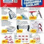 Şok-15-Ekim-2014-Aktüel-Ürün-Katalogu-shf-1