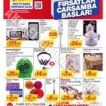 Şok-29-Ekşm-2014-Aktüel-Ürün-Katalogu-say-1