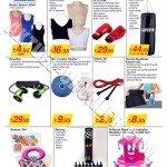 Şok-29-Ekşm-2014-Aktüel-Ürün-Katalogu-sayfa-2