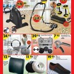 A101-16-Ekim-2014-Aktüel-Ürün-Katalogu-Sf-üç-3