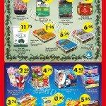 A101-16-Ekim-2014-Aktüel-Ürün-Katalogu-Sf-alti-6