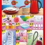 A101-16-Ekim-2014-Aktüel-Ürün-Katalogu-Sf-ikinci-2