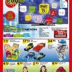 A101-16-Ekim-2014-Aktüel-Ürün-Katalogu-sf-ilk-bir-1