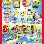 A101-30-Ekim-2014-Aktüel-Ürünler-Katalog-sf-alti-6