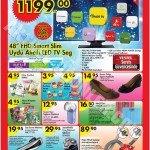 A101-30-Ekim-2014-Aktüel-Ürünler-Katalog-sf-bir-1