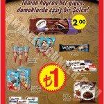 A101-30-Ekim-2014-Aktüel-Ürünler-Katalog-sf-dokuz-9