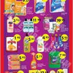 A101-30-Ekim-2014-Aktüel-Ürünler-Katalog-sf-dort-4