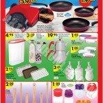 A101-30-Ekim-2014-Aktüel-Ürünler-Katalog-sf-iki-2