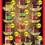 A101-30-Ekim-2014-Aktüel-Ürünler-Katalog-sf-sekiz-8