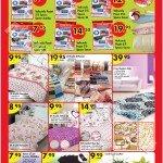 A101-30-Ekim-2014-Aktüel-Ürünler-Katalog-sf-uc-3