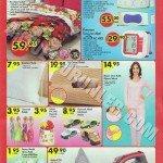 A101-6-Kasım-2014-Aktüel-Ürünler-Katalogu-sayf-3