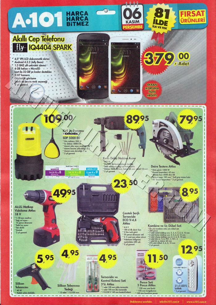 A101-6-Kasım-2014-Aktüel-Ürünler-Katalogu-sayfa-1
