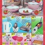 A101-6-Kasım-2014-Aktüel-Ürünler-Katalogu-sf-4